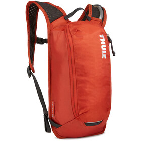 Thule UpTake 6L Hydration Pack Youth rooibos